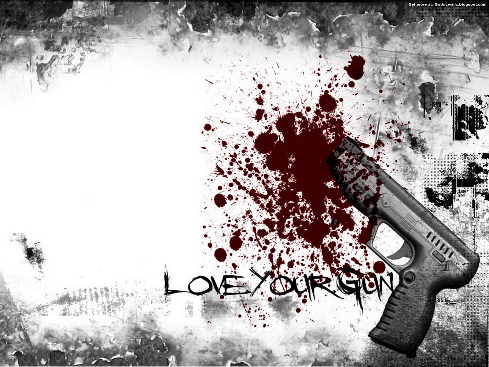Gangster love wallpaper wallpapersafari - M r love wallpaper ...