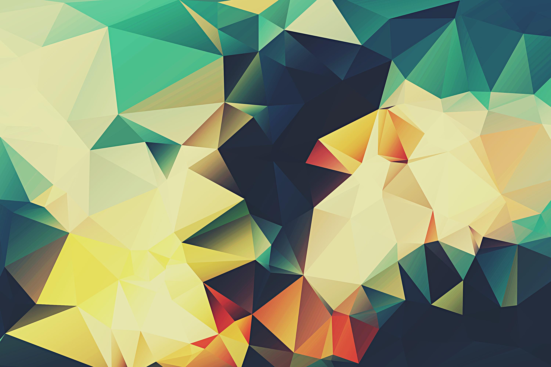 Polygon | Math ∞ Blog