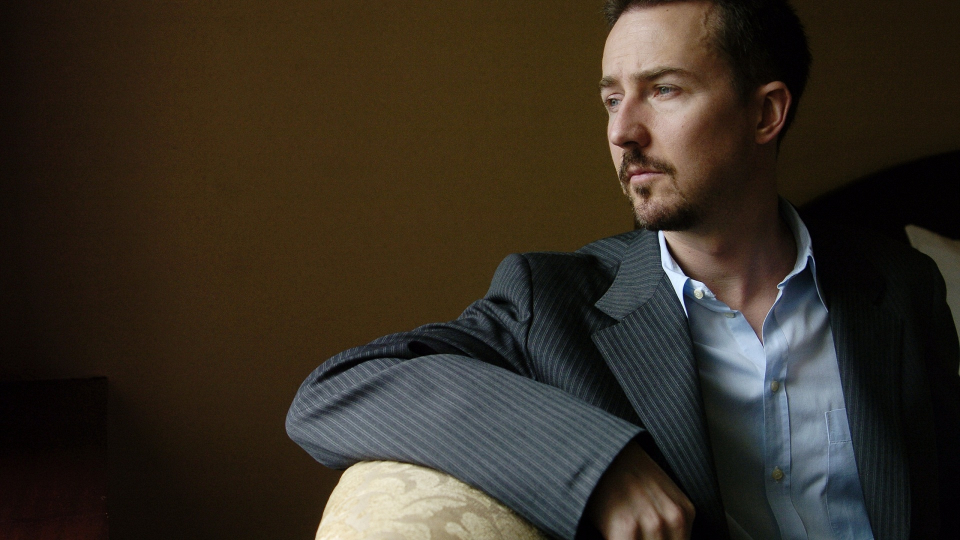 Edward Norton Wallpaper 1   1920 X 1080 stmednet 1920x1080