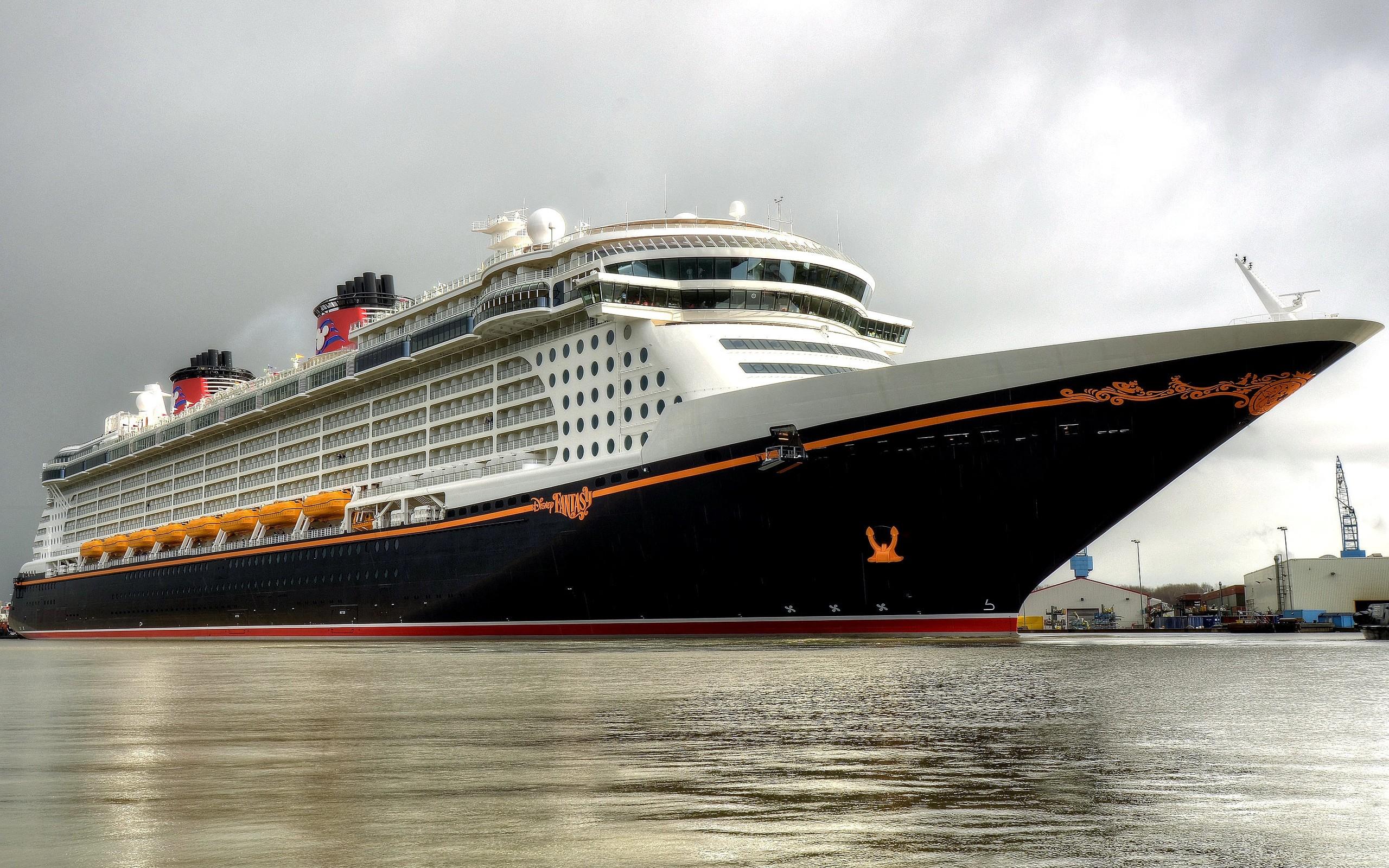 Disney Cruise   Wallpaper 43443 2560x1600