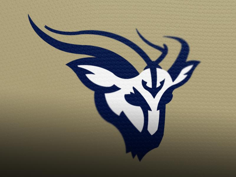 Navy Football Logo Navy midshipmen logo redesign 800x600
