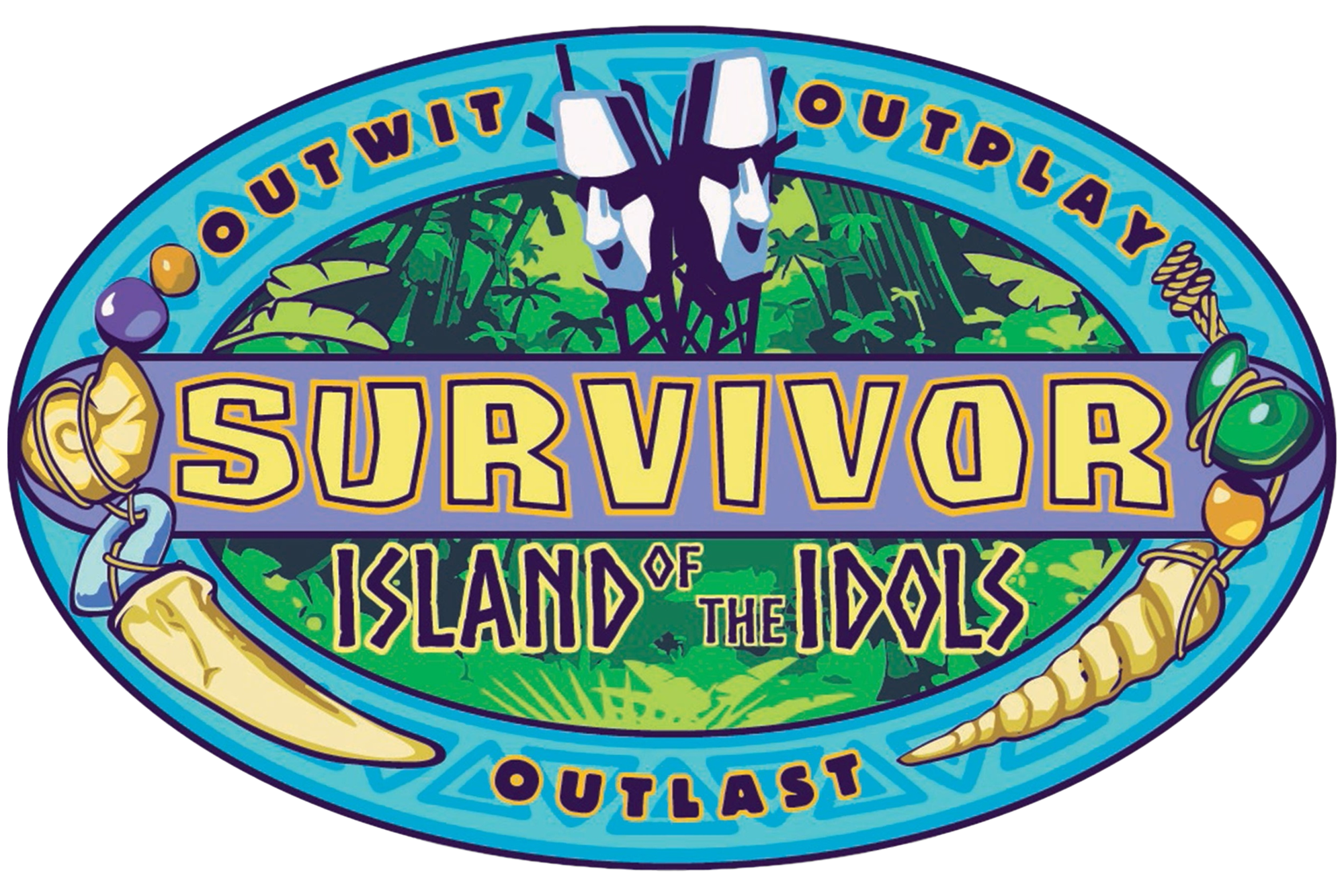 Survivor Island of the Idols Survivor Wiki Fandom 2000x1333