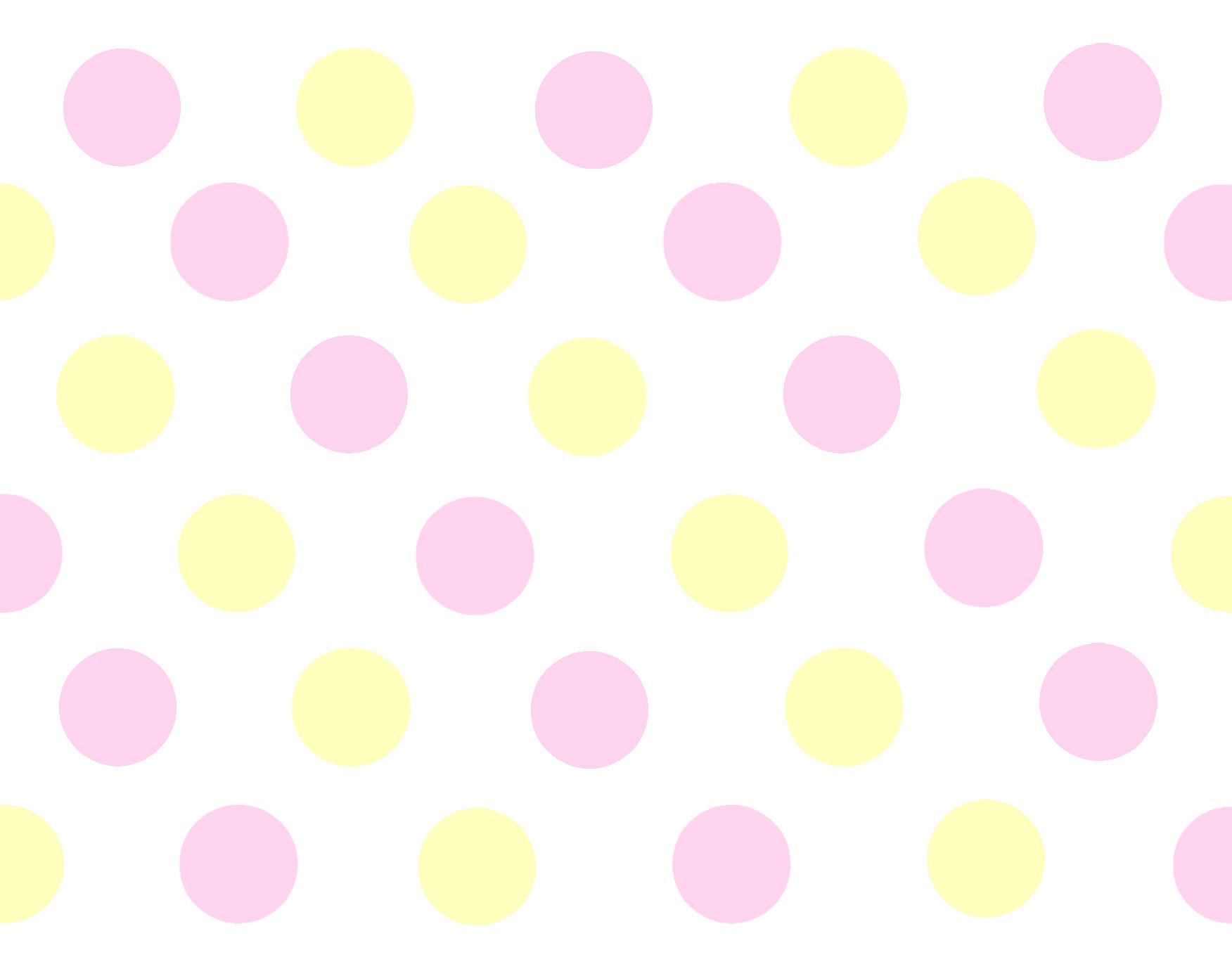 .yellow polka dot background yellow polka dot background image