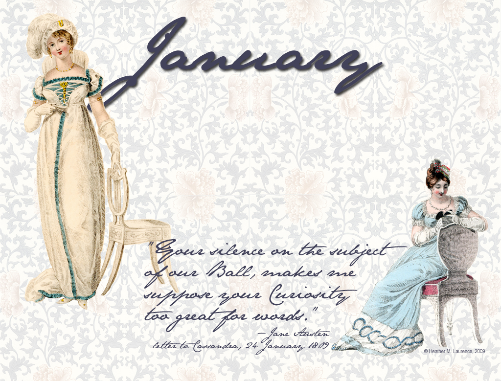 fairy January Wallpaper for Desktop Background 1024x779