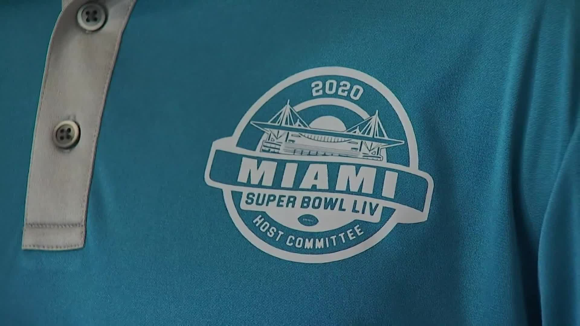 Officials looking for Super Bowl 2020 volunteers WFLA 1920x1080