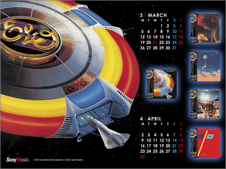 DISCOVERY   welcome to the show   Jeff Lynne ELO news   01020304 755x566