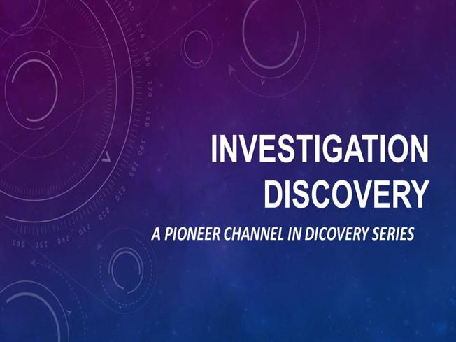 Investigation Discovery 652x489