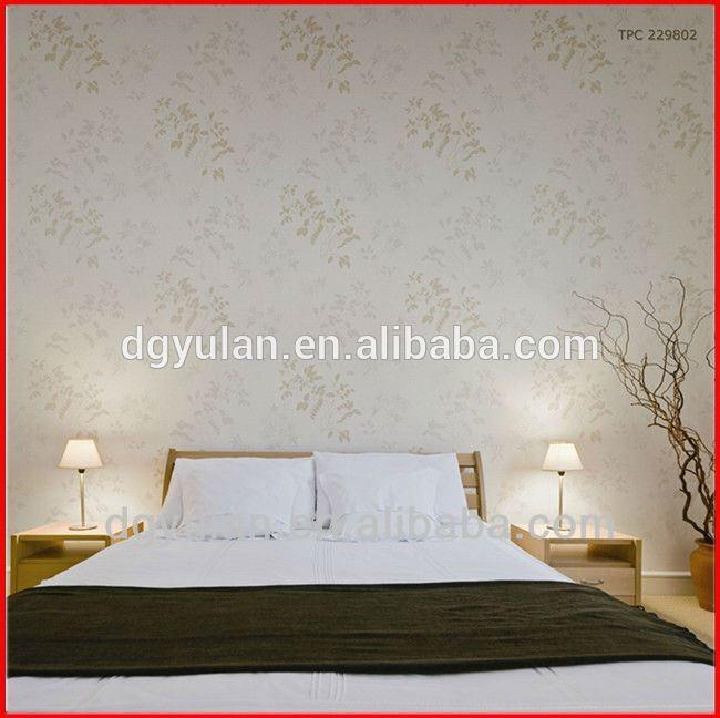 Newest design wallpaper for kitchen washablejpg 650x648