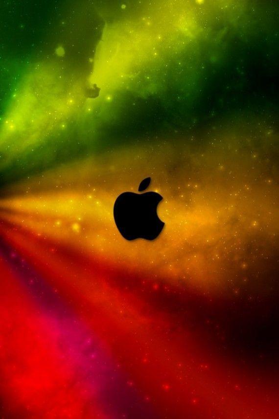con las que podrs decorar tu iPhone iPhone 3G o iPhone 4S 570x855