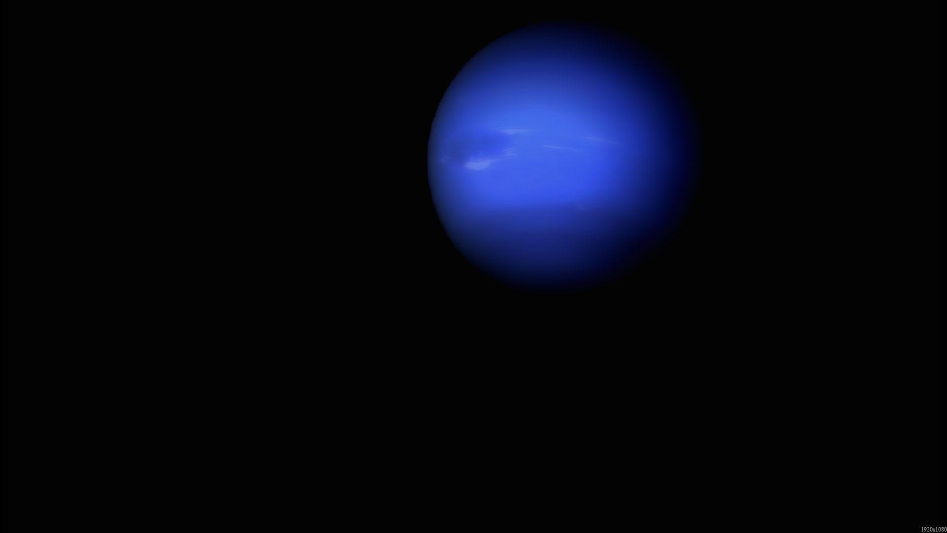 Neptune wallpaper 1920x1080 78060 1920x1080