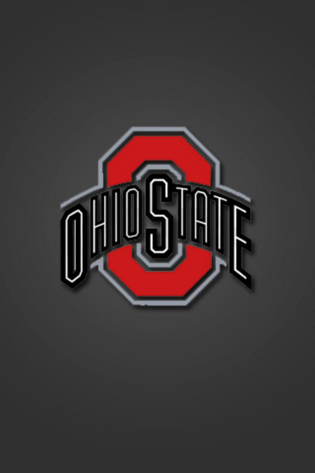 50 Ohio State Iphone Wallpaper On Wallpapersafari