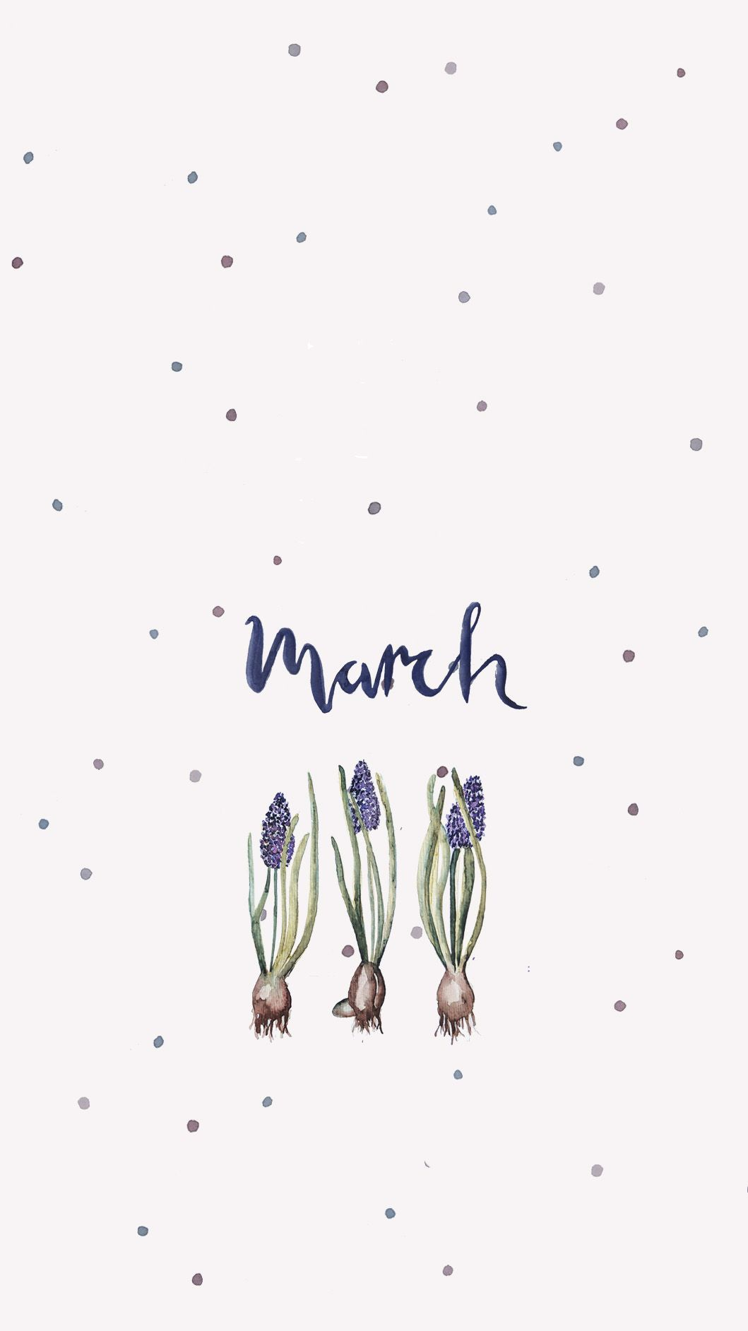 Newest Images March 2020 calendar wallpaper Popular Printer 1059x1884