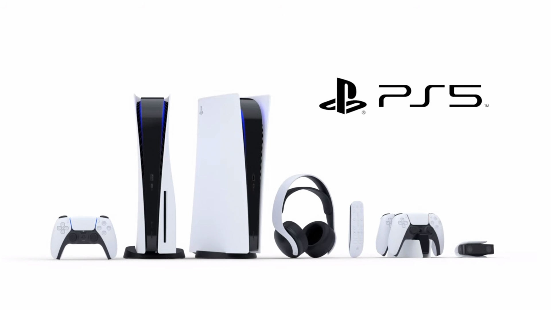 PlayStation 5 Console Images   PlayStation Universe 1920x1080