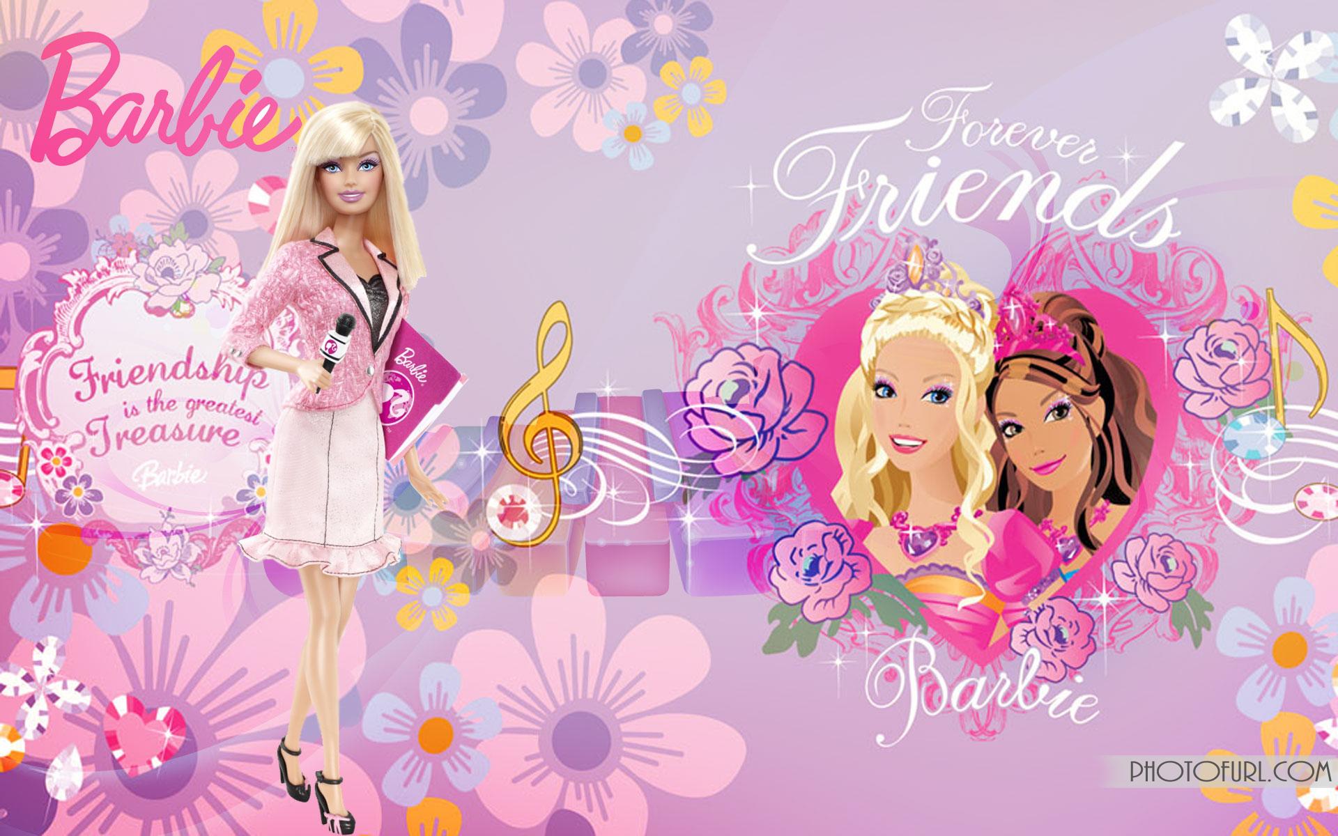 Fantastic Wallpaper Butterfly Barbie - qmDed6  Pic_29330.jpg