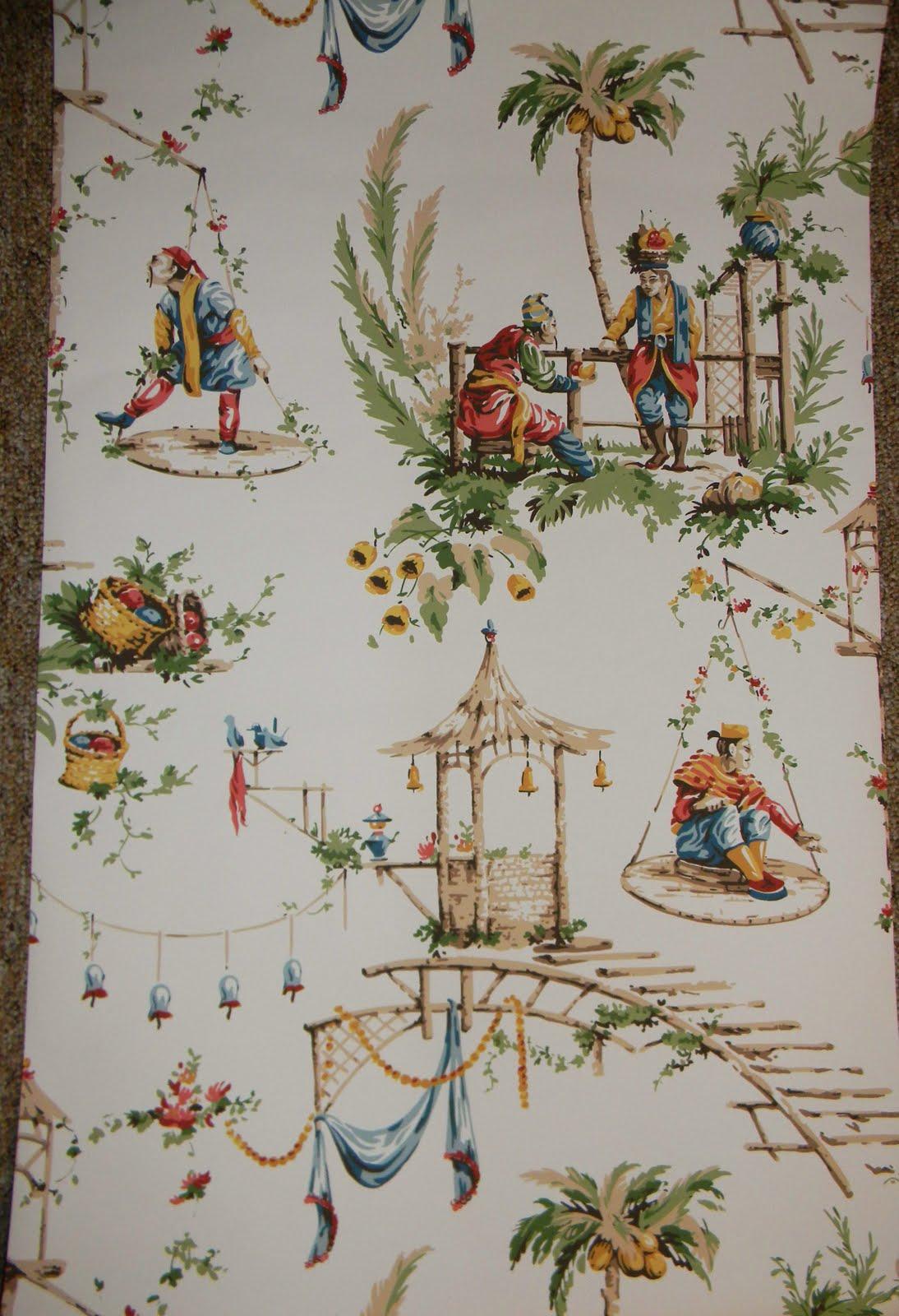 Thibaut Wallpaper 1094x1600