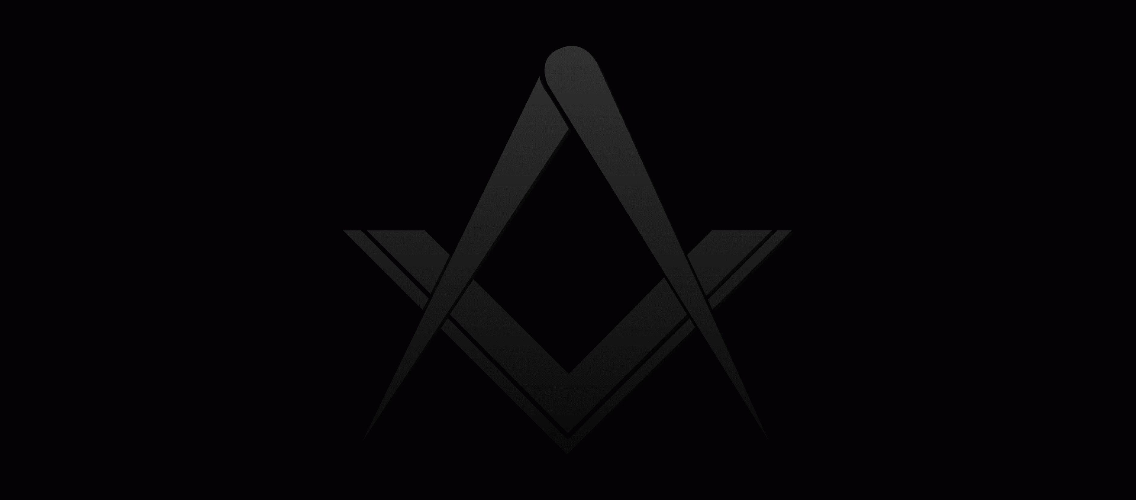 53] Masonic Wallpaper on WallpaperSafari 3760x1656