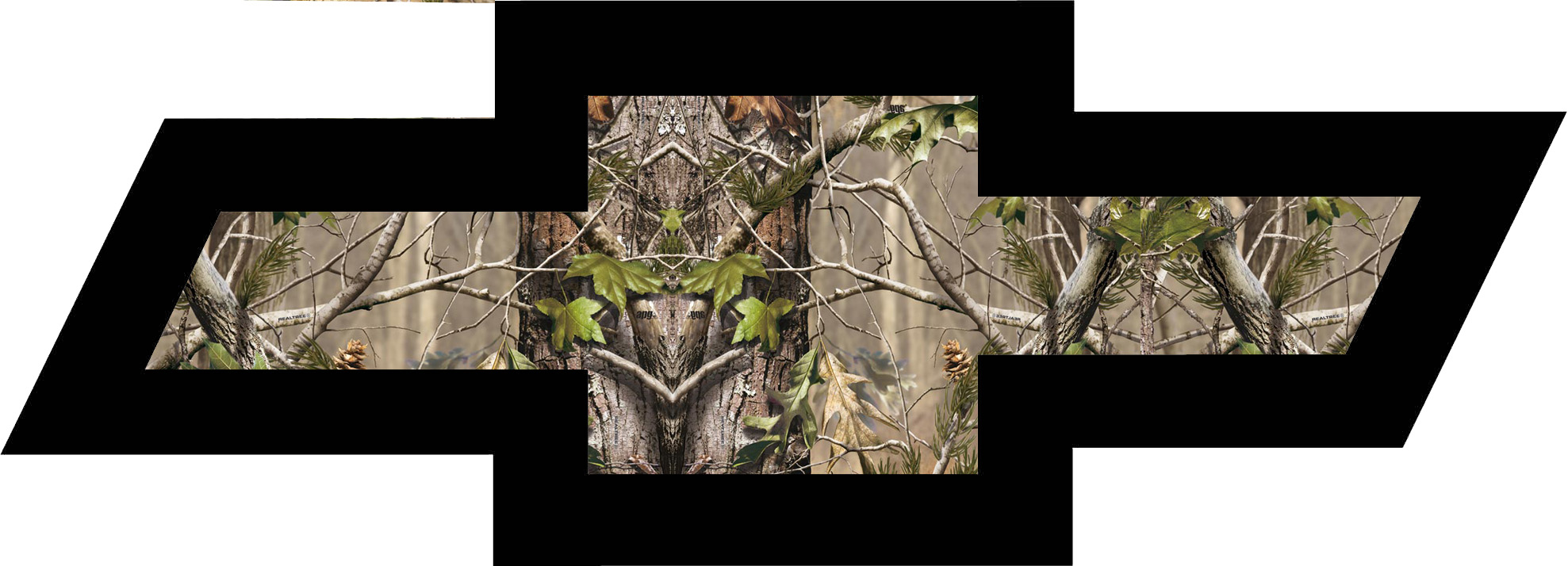 Camo Chevy Symbol Wallpaper Images Pictures   Becuo 1977x714