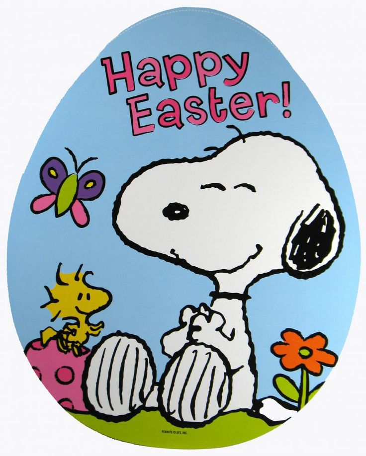 snoopy easter wallpaper   Google Search Phone Wallpapers Pinterest 736x918