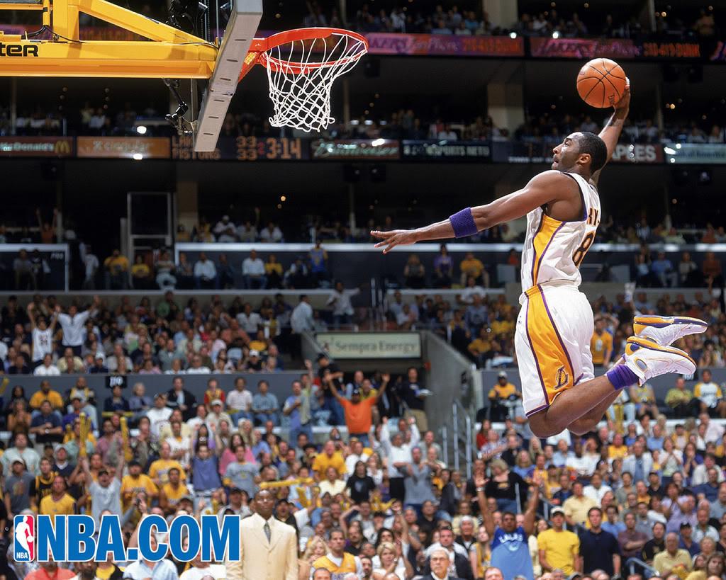 dunks hd basketball dunks hd basketball dunks hd basketball dunks hd 1024x819