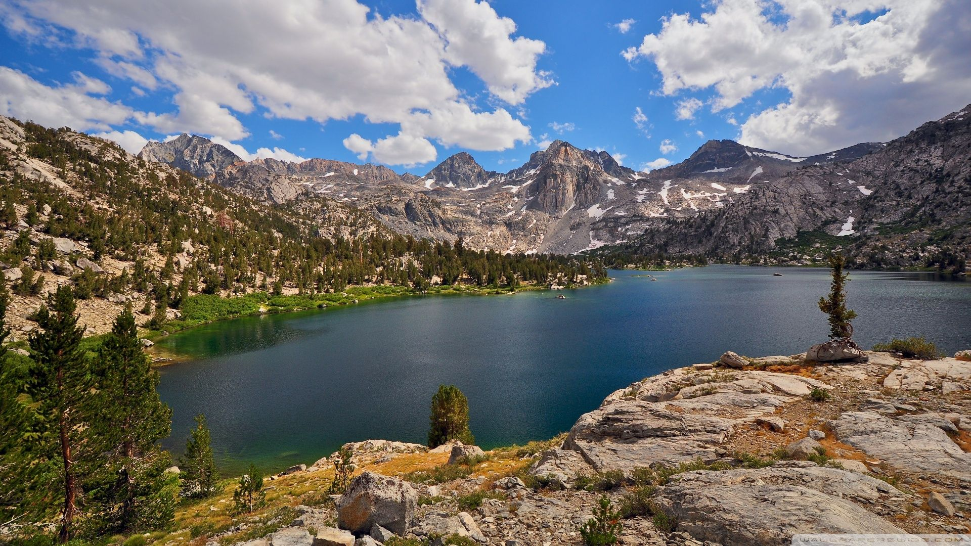 60 Sequoia National Park Wallpapers   Download at WallpaperBro 1920x1080