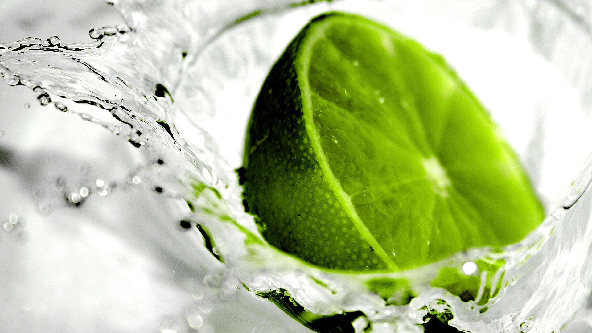 Green Lime HDTV 1080p Wallpapers HD Wallpapers 1920x1080
