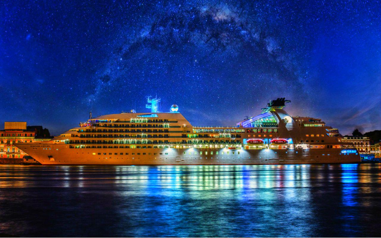 CRUISE SHIP WALLPAPER   120261   HD Wallpapers   [wallpapersinhq 1280x800