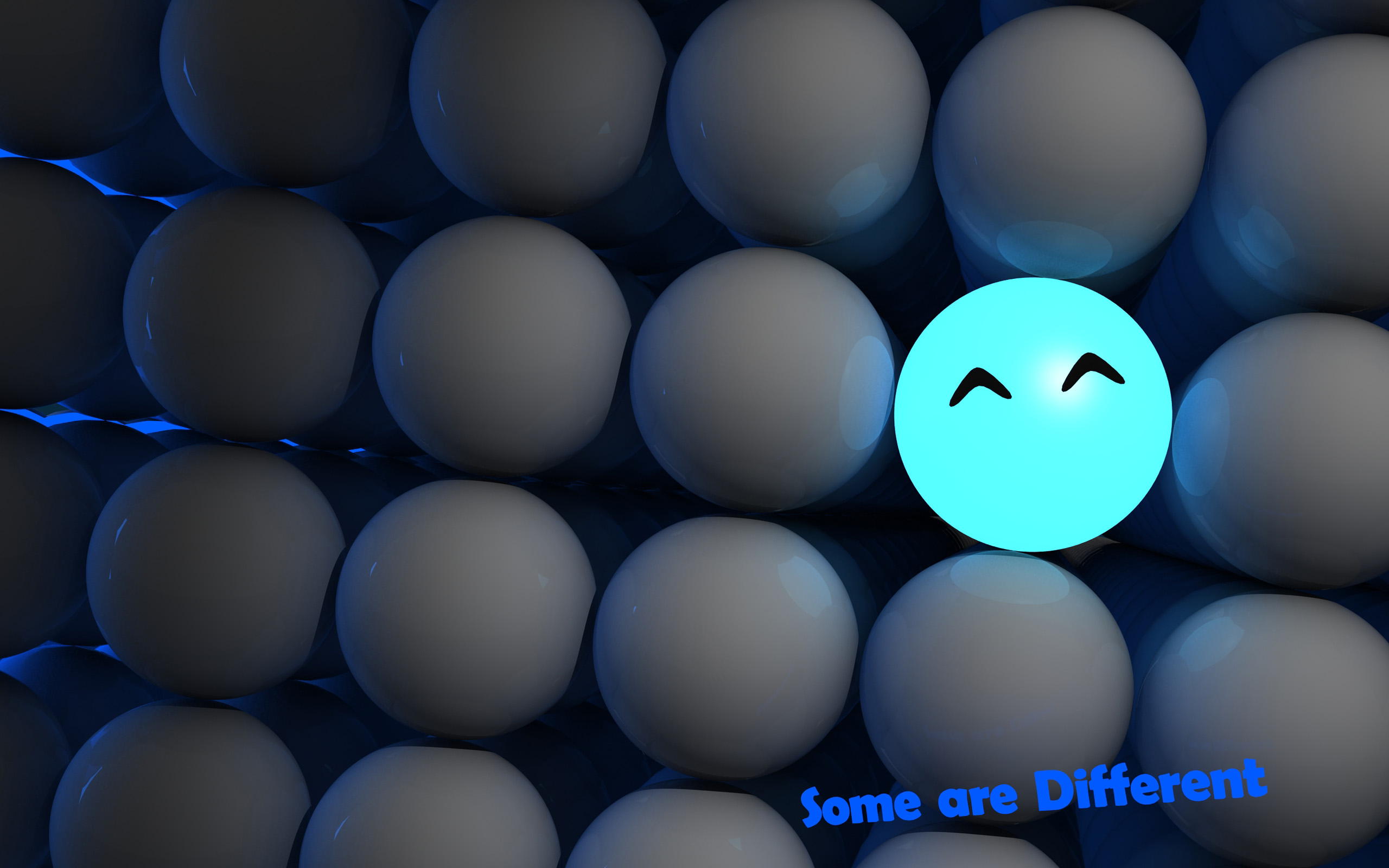 are different hd wallpaper backgroundshdimagessearch wallpaper 2560x1600