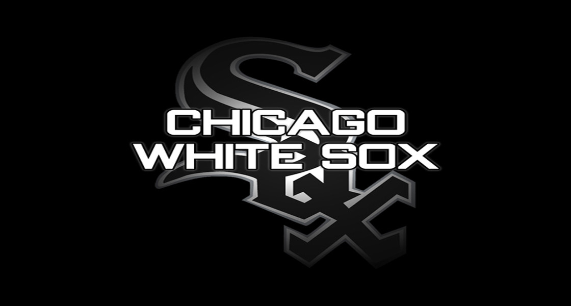 gallery for white sox wallpaper 2013