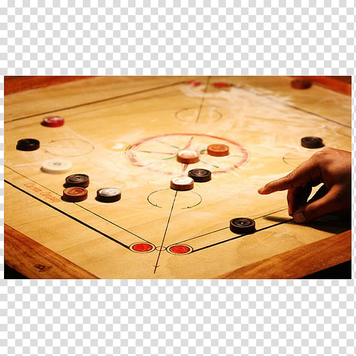 Indoor games and sports Monopoly Carrom Chess chess transparent 709x709