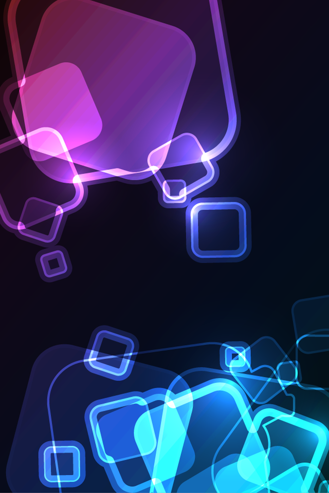 neon HD Mobile Wallpapers For Your Smart Phone 640x960