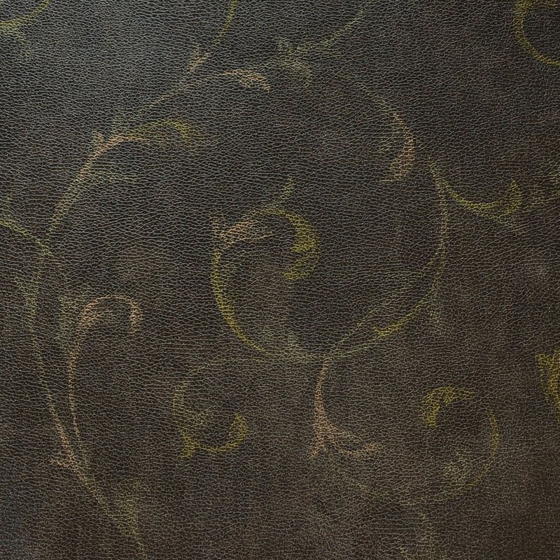 36 american background wallpaper faux leather wallpaper in stockjpg 800x800
