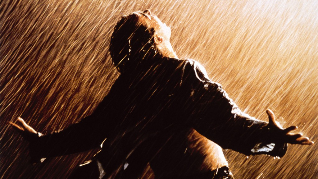 The Shawshank Redemption Wallpapers High Quality Download 1024x576