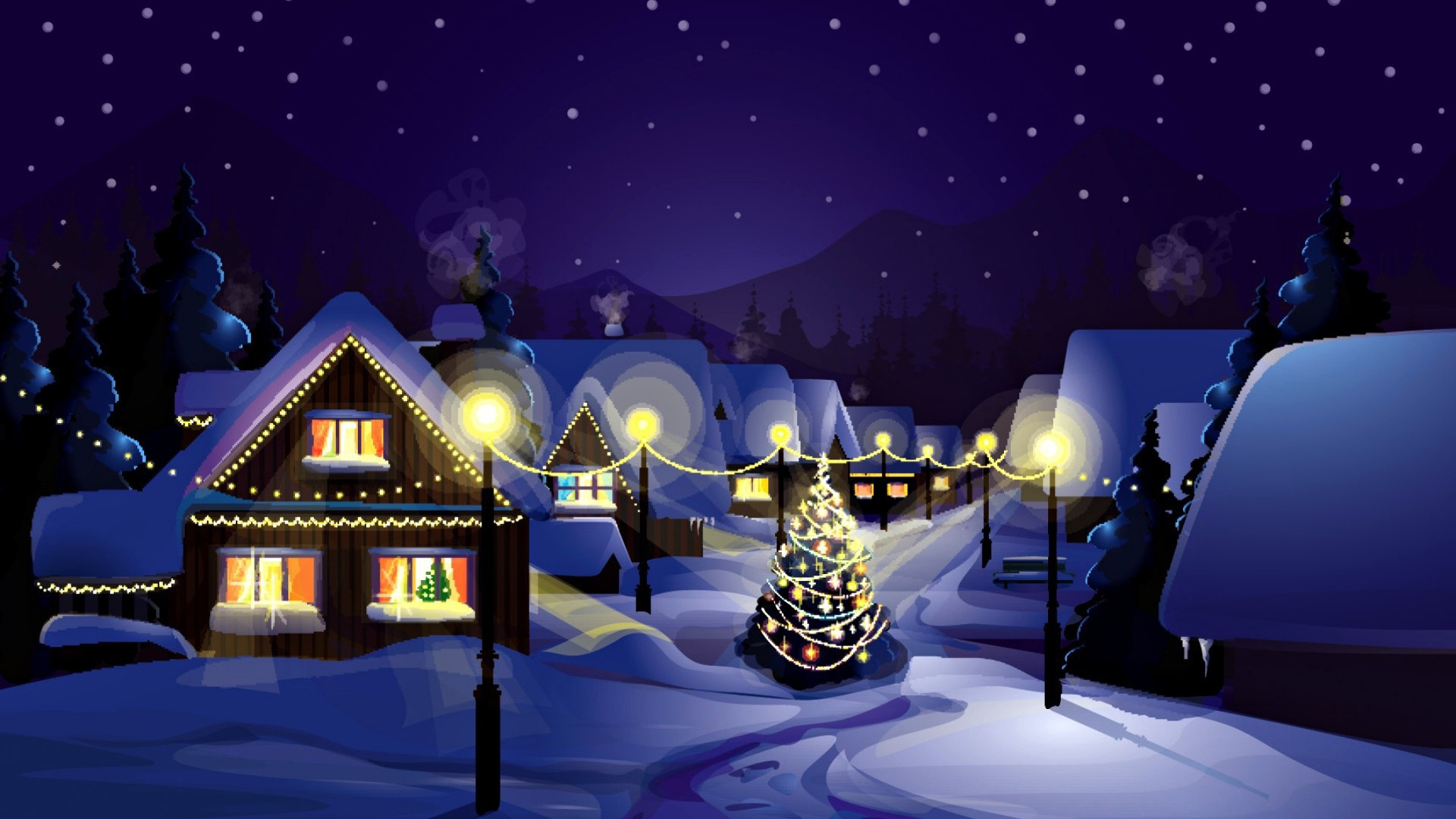 as desktop background desktop wallpapers holidays christmas wallpapers 1920x1080