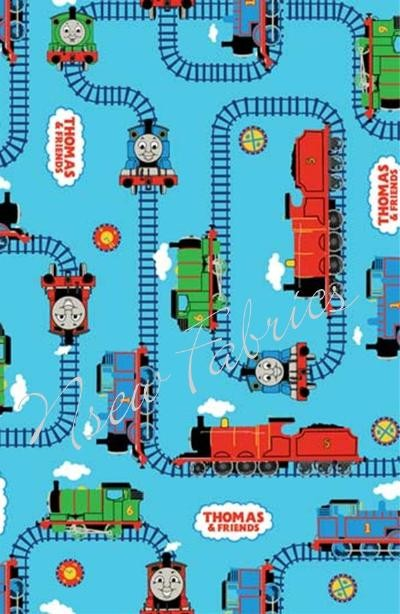 Related Pictures thomas the tank engine train wallpaper 400x614