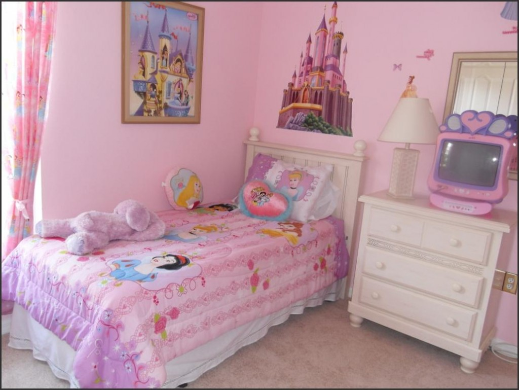 Download ideas girls decoration little girl bedroom design for girls ...