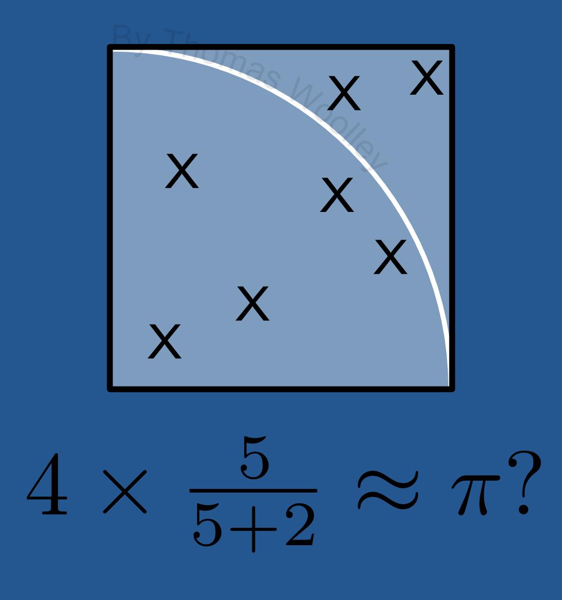 Wallpaper Drop Calculator Download Wallpaper DaWallpaperz 1098x1172