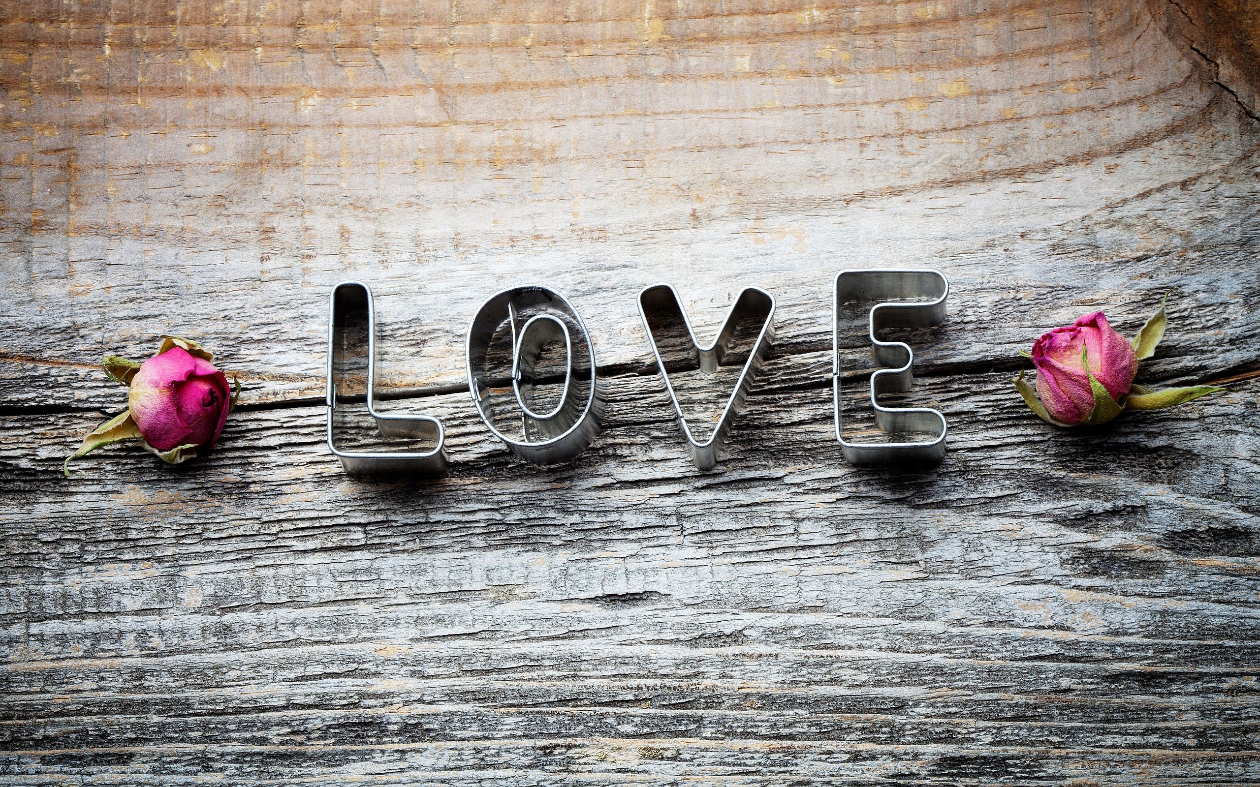Love Background Pictures - WallpaperSafari