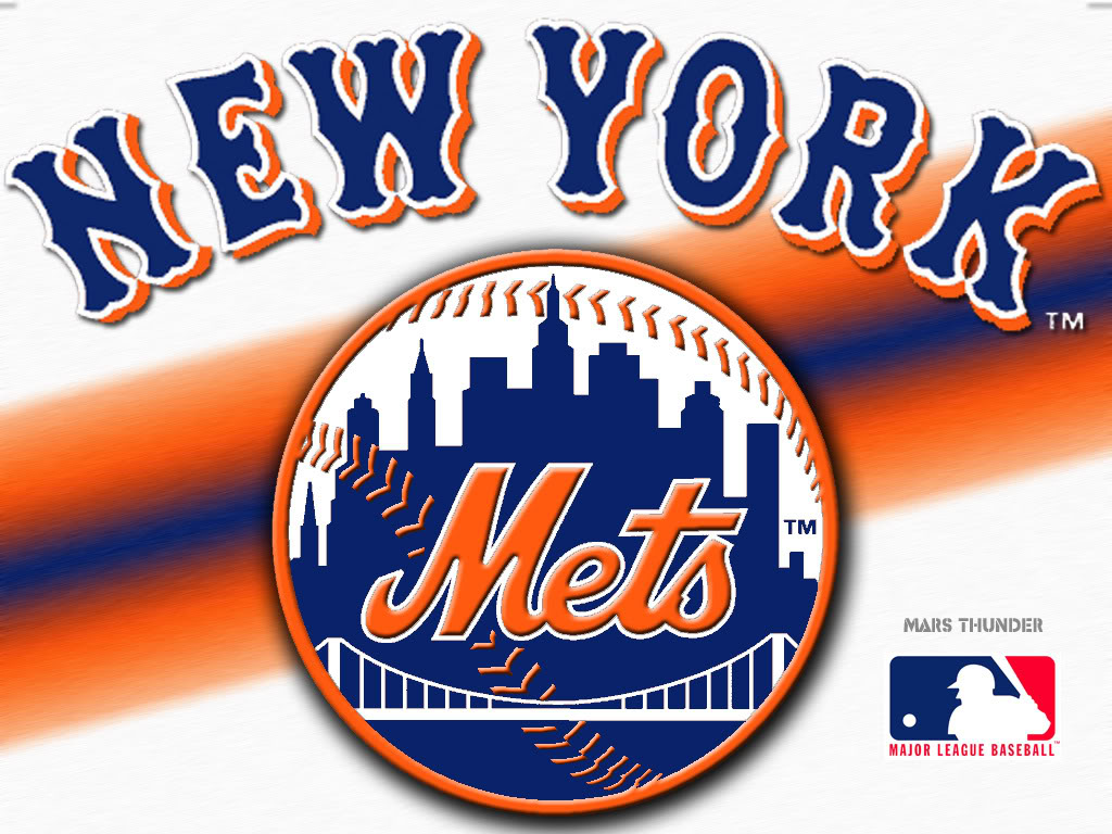 ny mets wallpaper mlb wallpapersafari
