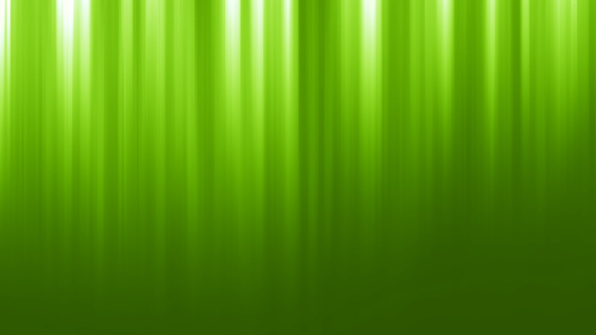 Download 44 HD Green Wallpapers for Windows and Mac 1920x1080