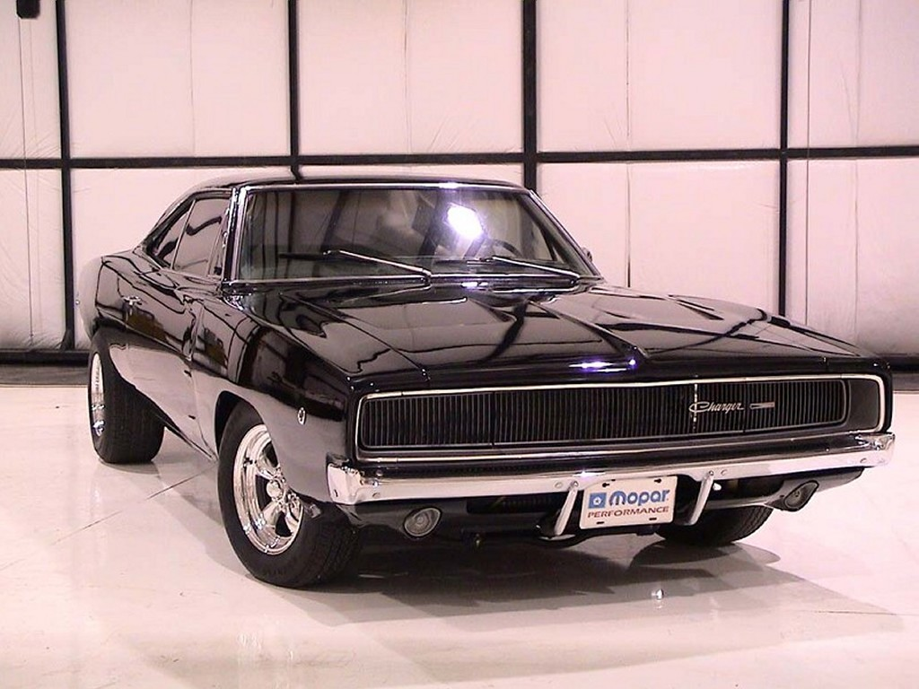 classic mulcle cars dodge charger 42397654356 dodge cherger carsjpg 1024x768