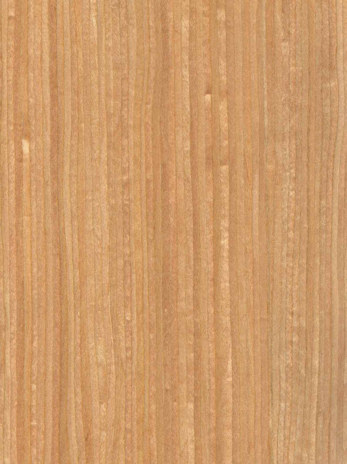 48 Cherry Wood Wallpaper On Wallpapersafari