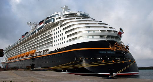 disney cruise line disney dream picture1jpg 520x280