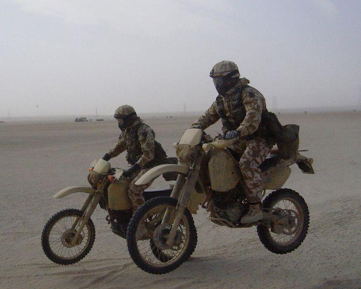 Modern Military Motorcycles Thread Modern Military 736x591