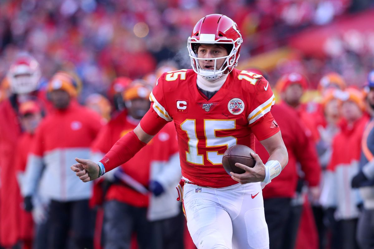 4 questions that will define a Chiefs 49ers Super Bowl 54 1200x800