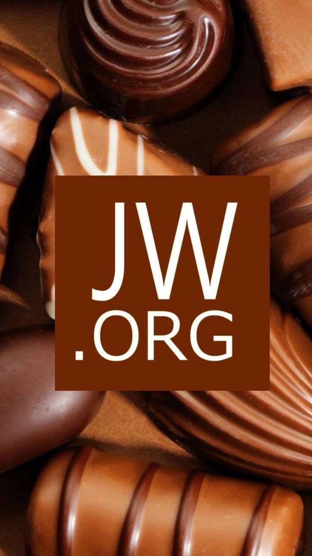 Jehovahs Witnesses Wallpaper on WallpaperGetcom 736x1309