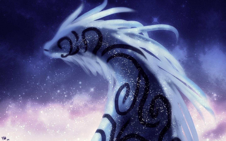 Studio Ghibli Wallpaper 1440x900 Studio Ghibli 1440x900