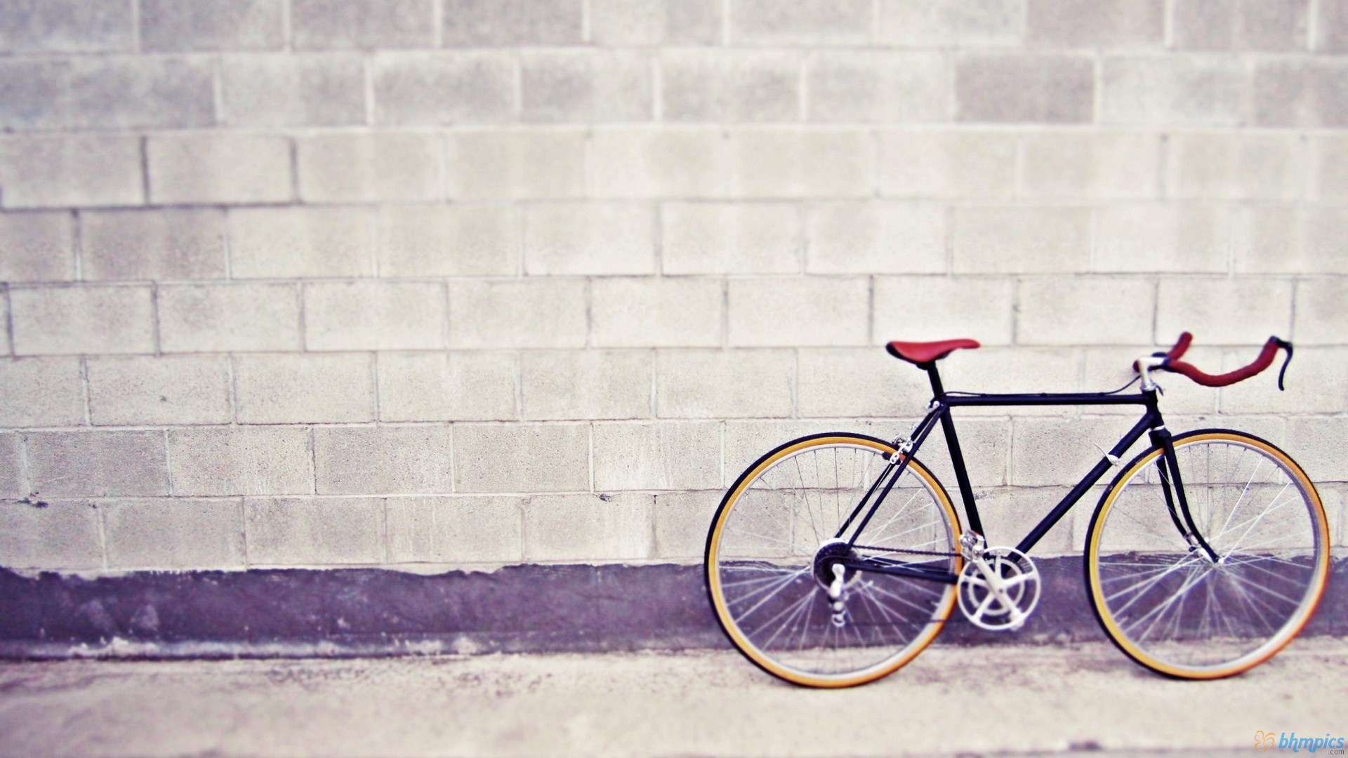 desktop fixie bike pics desktop fixie bike pictures wallpaper desktop 1920x1080