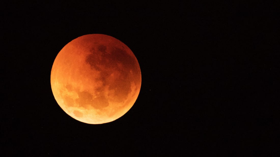 Mark Your Calendars A Rare Super Blood Wolf Moon Is Coming in 1100x618