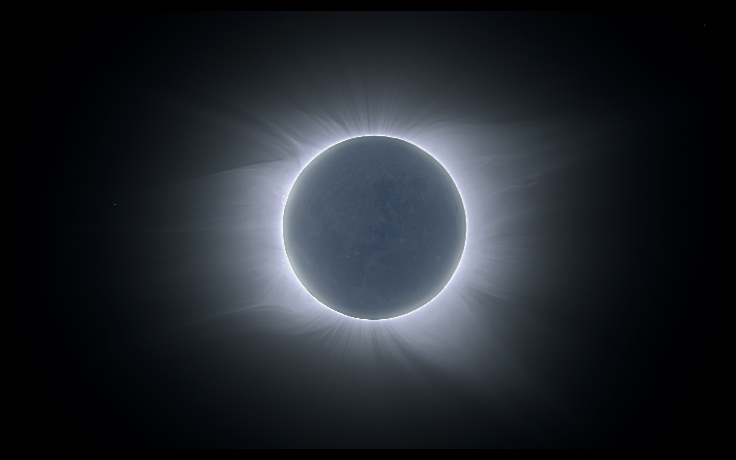 Solar Eclipse wallpapers   Solar Eclipse stock photos