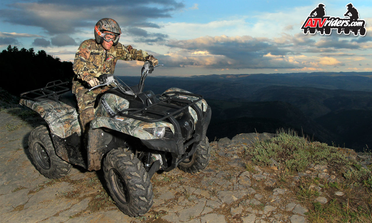 Atvs Wallpapers 1280x768